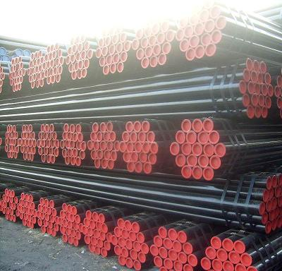 A106/A53 pipe