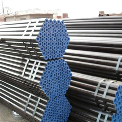 A252 pipe